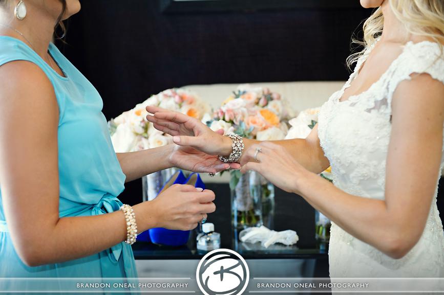 New_Orleans_Wedding-0020