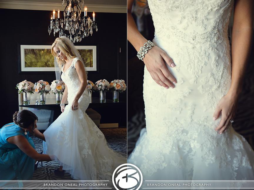 New_Orleans_Wedding-0021