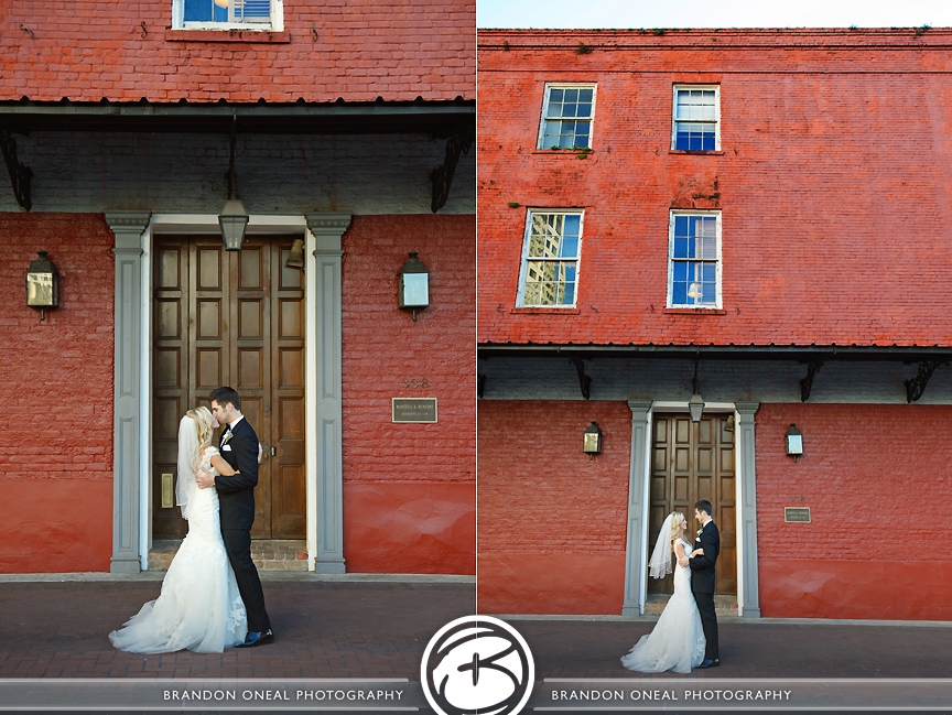 New_Orleans_Wedding-0025