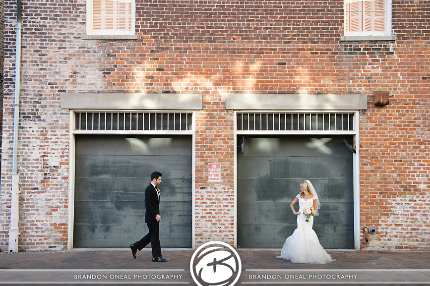 New_Orleans_Wedding-0029