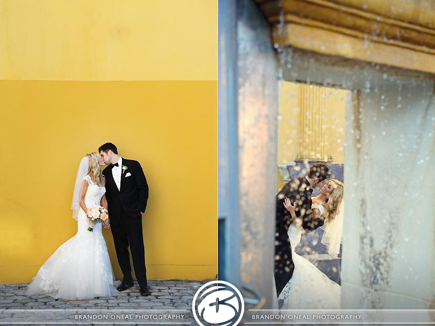 New_Orleans_Wedding-0030