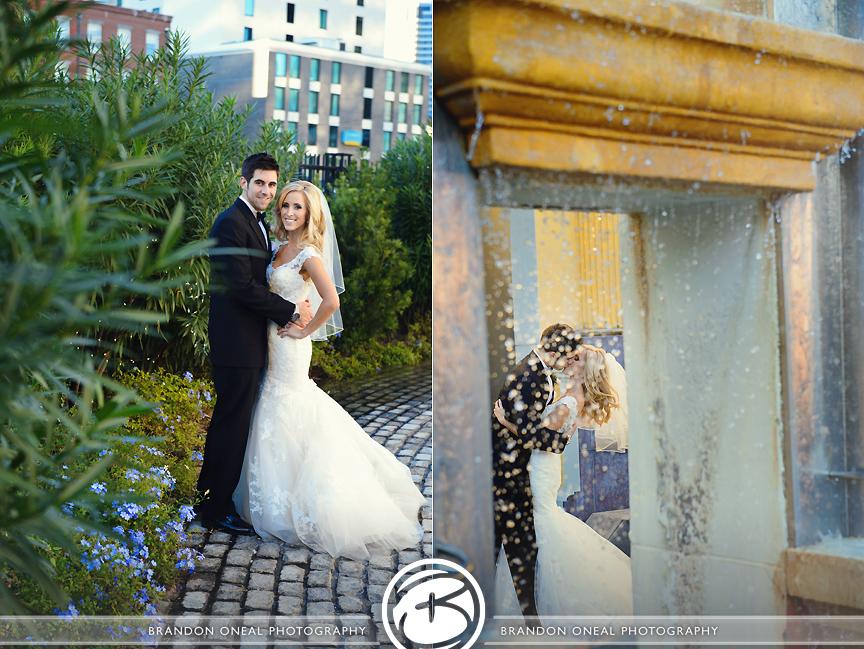 New_Orleans_Wedding-0032
