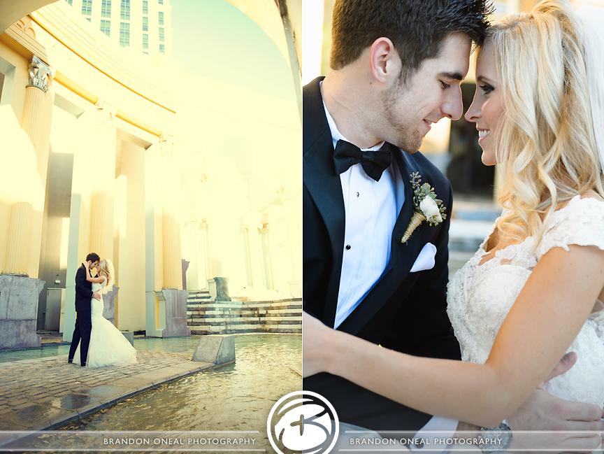 New_Orleans_Wedding-0034