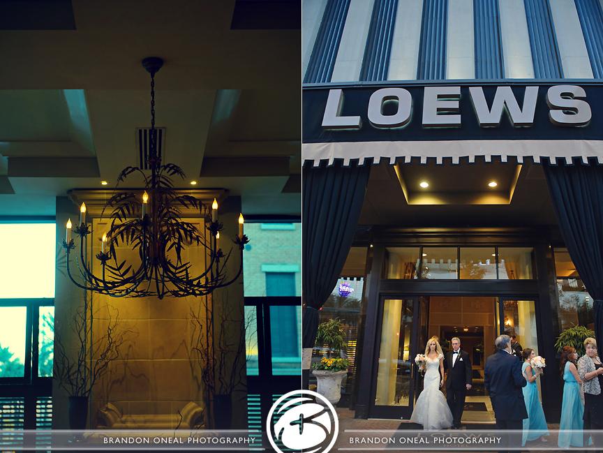 New_Orleans_Wedding-0040