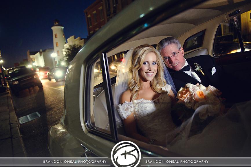 New_Orleans_Wedding-0044