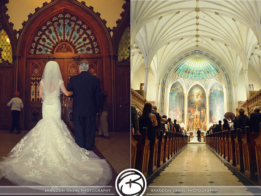 New_Orleans_Wedding-0045