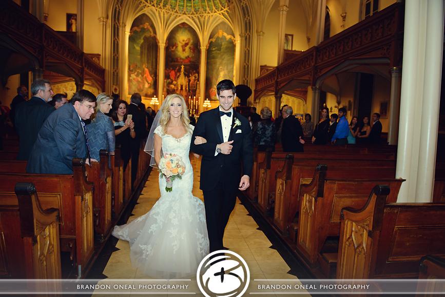New_Orleans_Wedding-0048