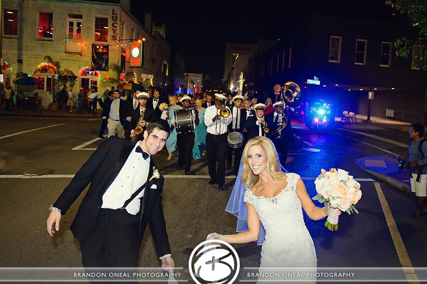 Second_Line_Wedding-0004