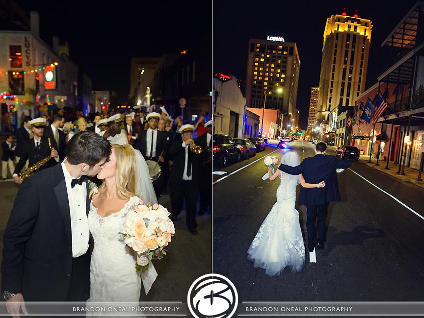 Second_Line_Wedding-0005