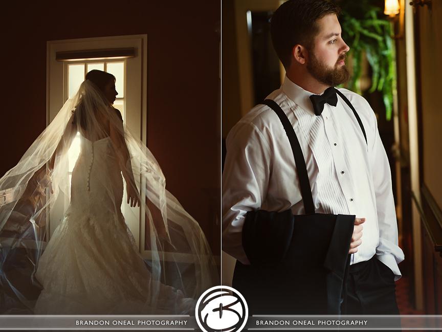 rip_van_winkle_wedding-0003