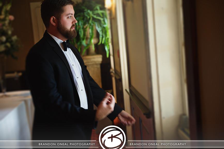 rip_van_winkle_wedding-0004