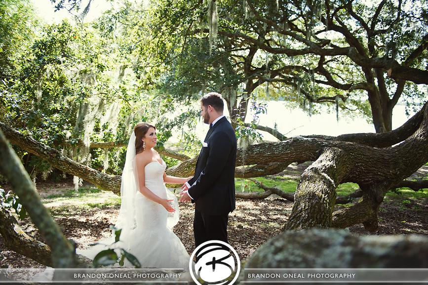 rip_van_winkle_wedding-0005