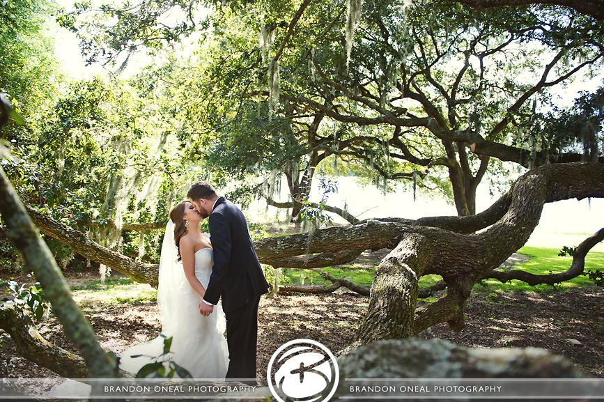 rip_van_winkle_wedding-0006