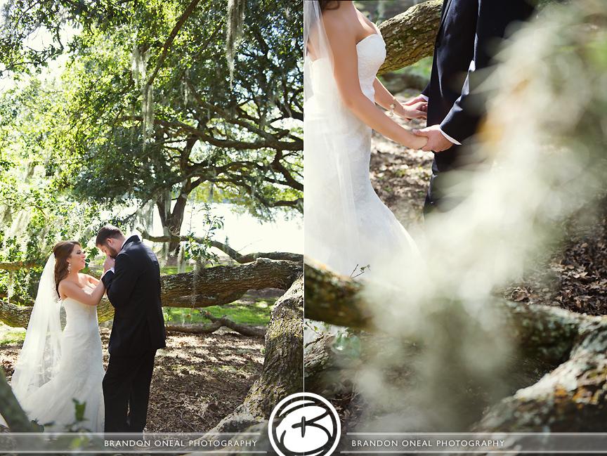 rip_van_winkle_wedding-0007