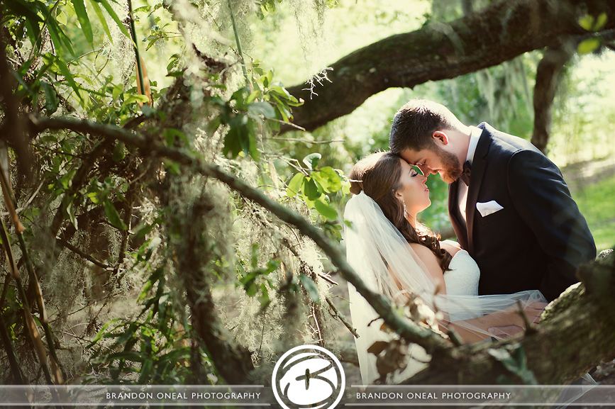 rip_van_winkle_wedding-0008