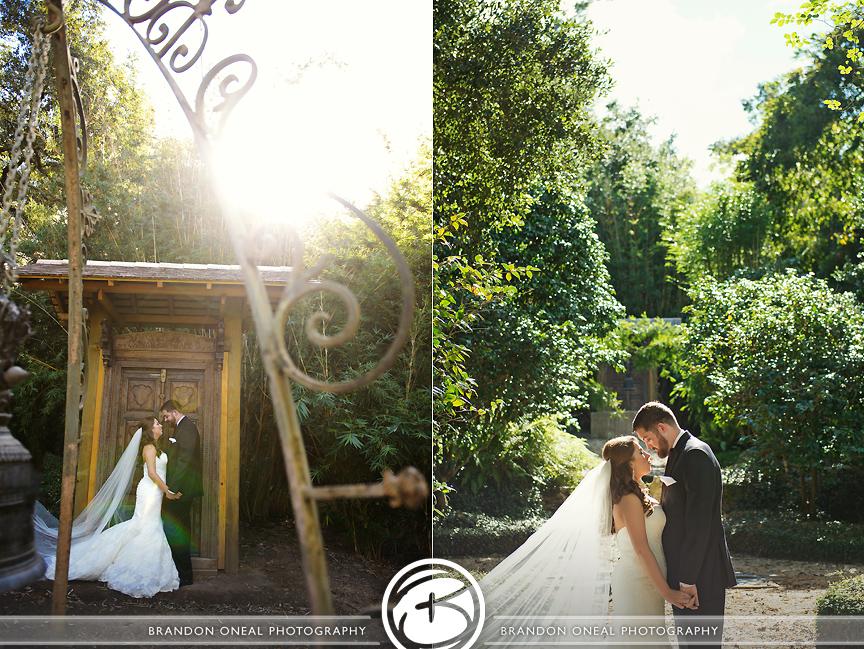 rip_van_winkle_wedding-0011