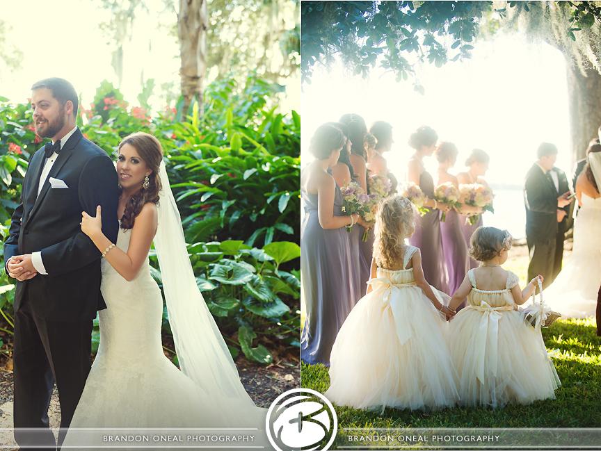 rip_van_winkle_wedding-0012