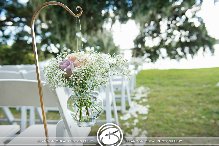 rip_van_winkle_wedding-0013