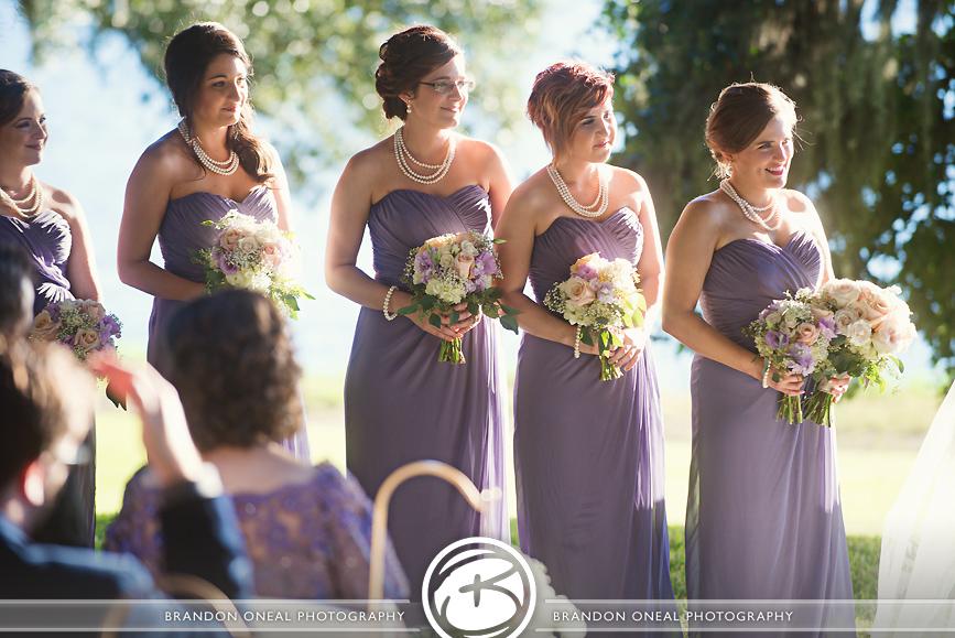rip_van_winkle_wedding-0014