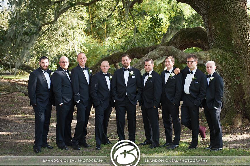 rip_van_winkle_wedding-0015