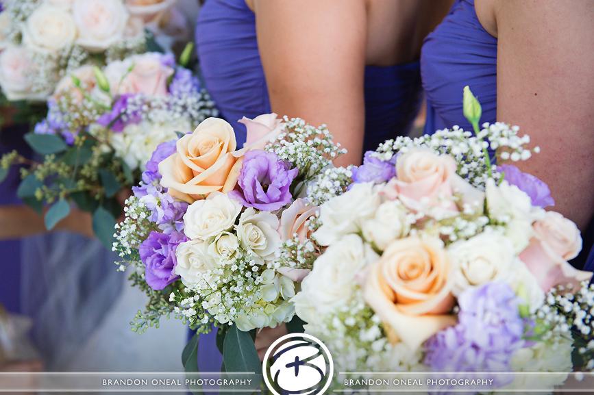 rip_van_winkle_wedding-0016