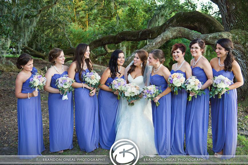 rip_van_winkle_wedding-0018