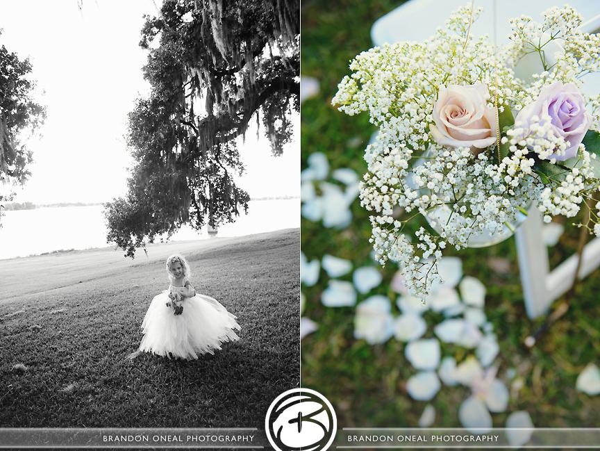 rip_van_winkle_wedding-0019
