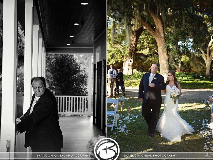 rip_van_winkle_wedding-0020