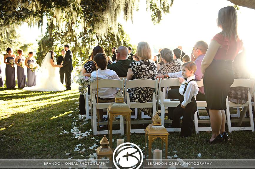 rip_van_winkle_wedding-0022