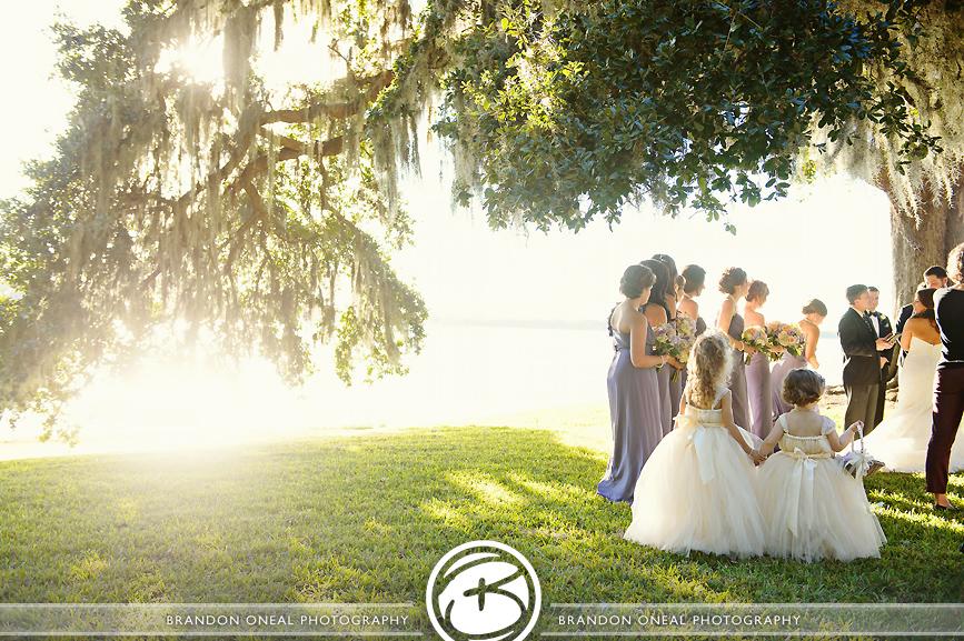 rip_van_winkle_wedding-0023