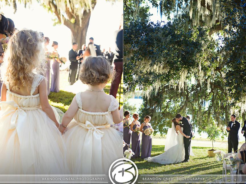 rip_van_winkle_wedding-0024