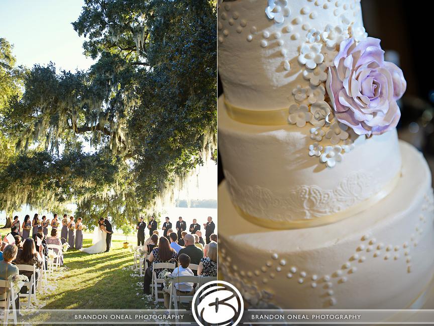 rip_van_winkle_wedding-0025