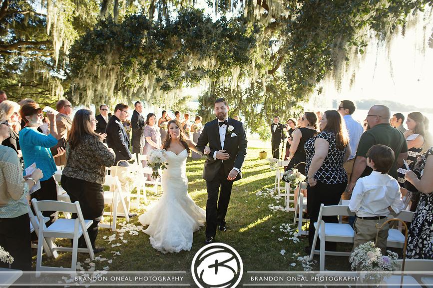 rip_van_winkle_wedding-0026