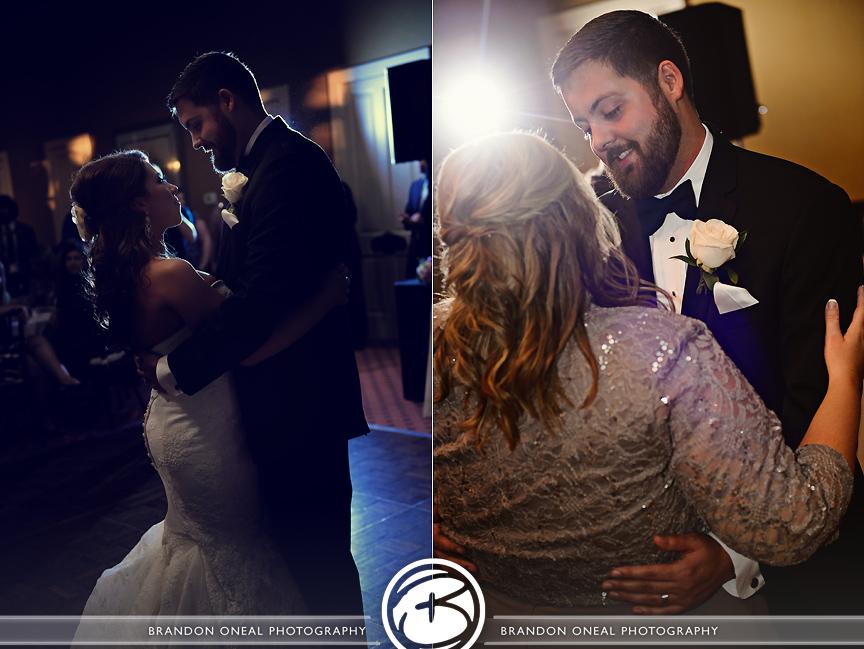 rip_van_winkle_wedding-0029