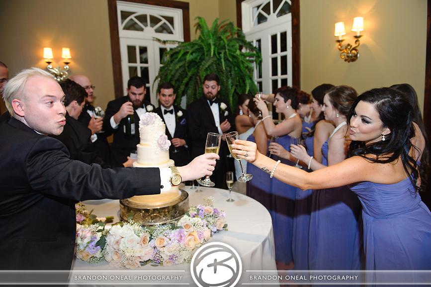 rip_van_winkle_wedding-0033