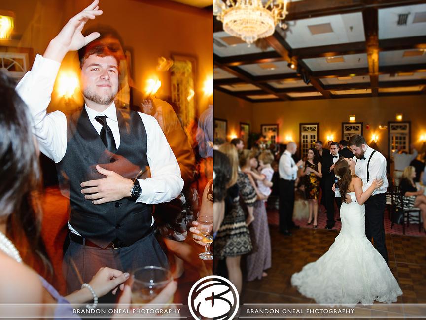 rip_van_winkle_wedding-0037