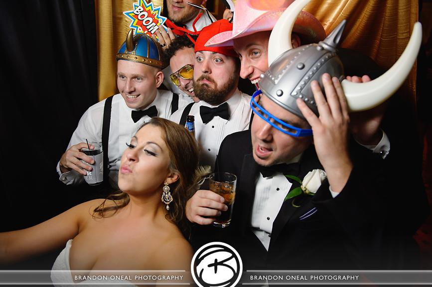 rip_van_winkle_wedding-0041