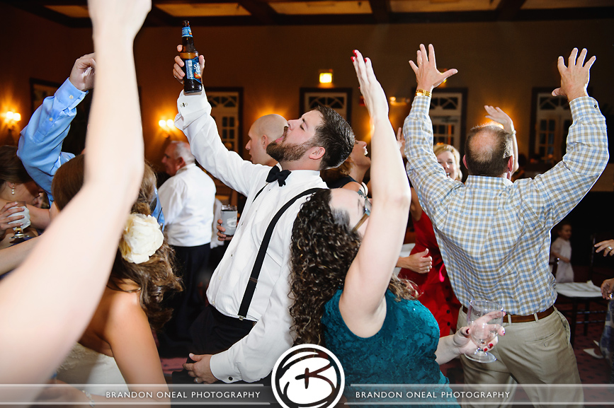 rip_van_winkle_wedding-0045