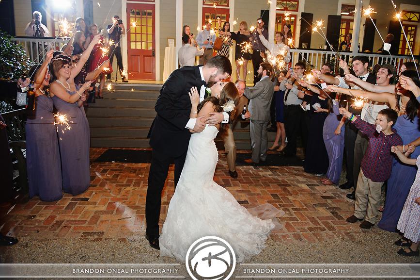 rip_van_winkle_wedding-0046