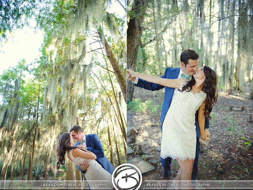 Lafayette_Engagement_Session-0001