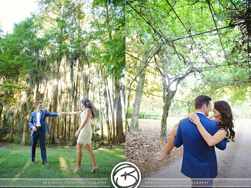 Lafayette_Engagement_Session-0007