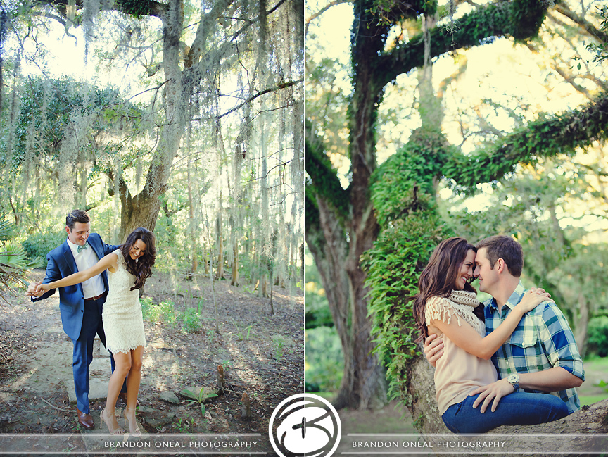 Lafayette_Engagement_Session-0013