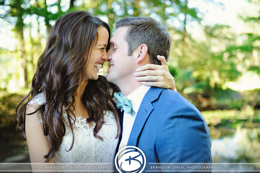 Lafayette_Engagement_Session-0016