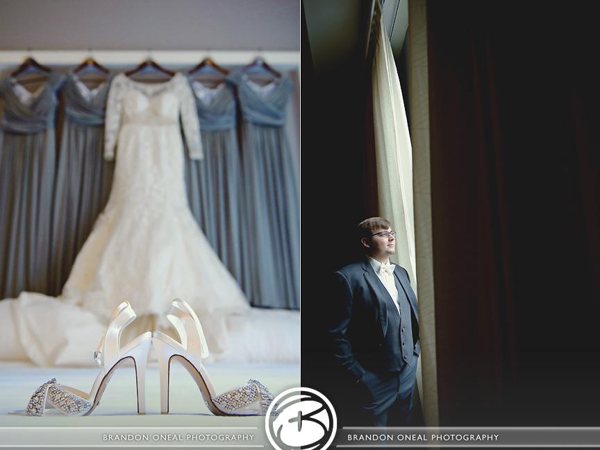 New_Orleans_Wedding-0003