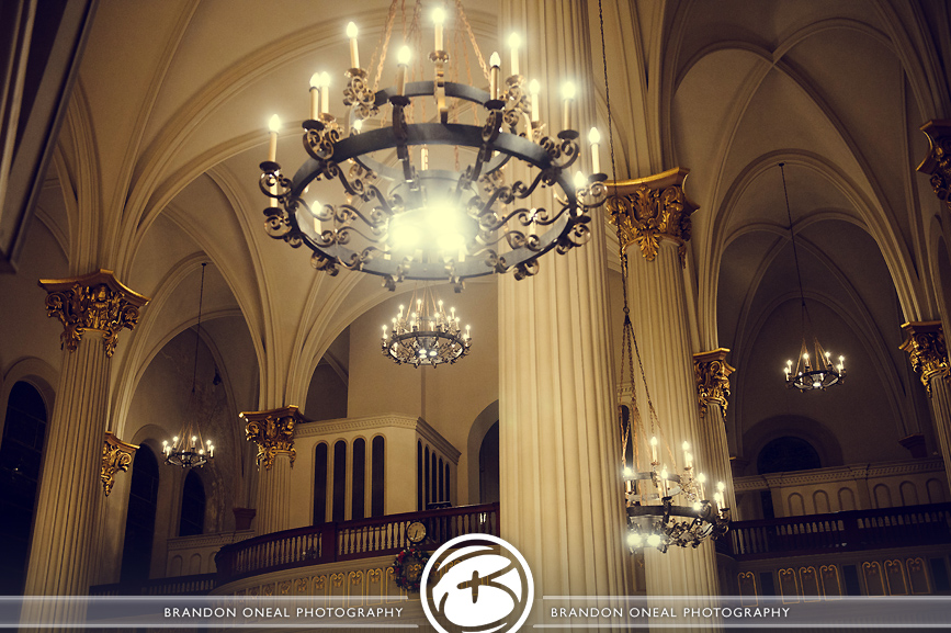 New_Orleans_Wedding-0019
