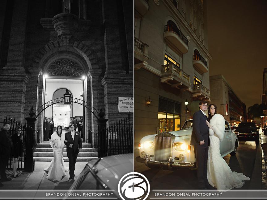 New_Orleans_Wedding-0026