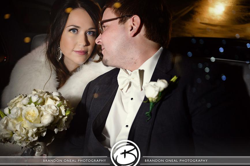 New_Orleans_Wedding-0028