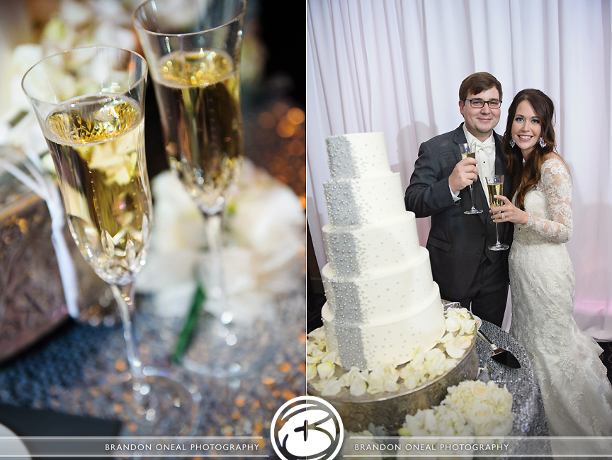 New_Orleans_Wedding-0033