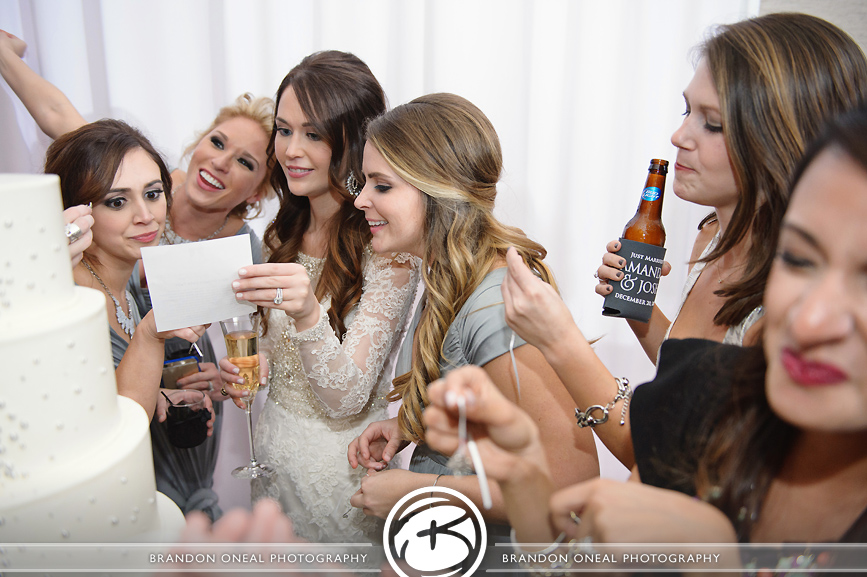 New_Orleans_Wedding-0036