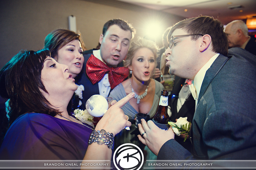 New_Orleans_Wedding-0041
